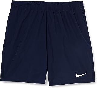 Nike Men Dry Academy 18 WZ Shorts