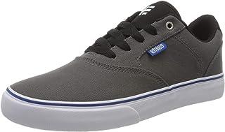 Etnies Kids Blitz, Zapatillas de Skateboard Unisex niños