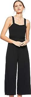 Vero Moda Women's 10213889 Jumpsuit