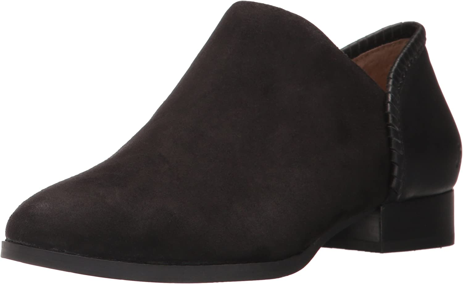Jack Max 40% OFF Rogers Women's cheap Avery Blocked Bootie Ankle