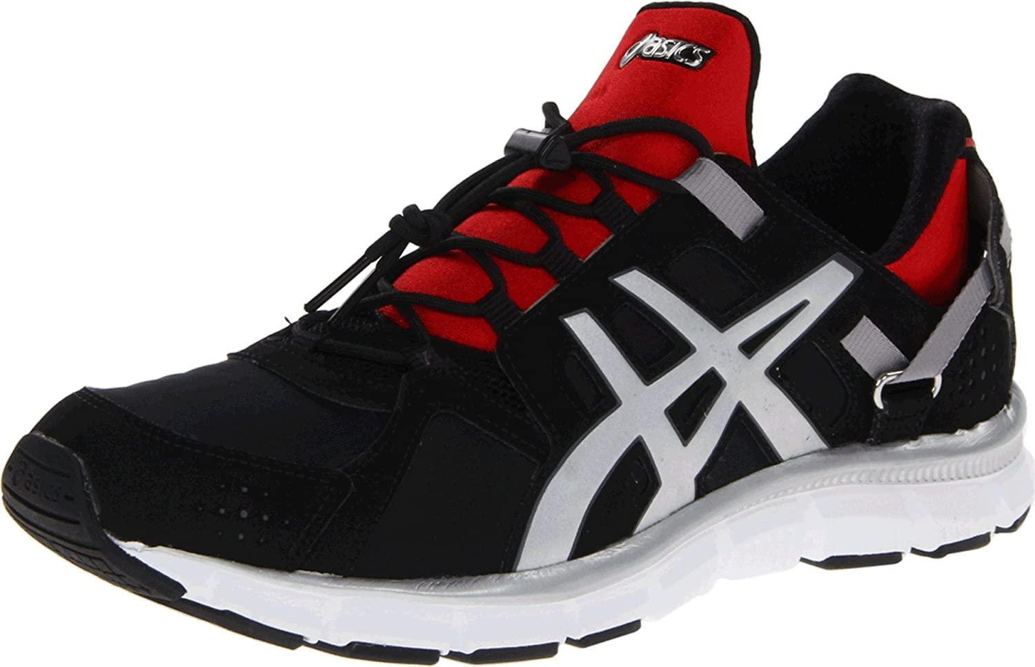 ASICS Men's Gel-Synthesis Cross-Training shoes