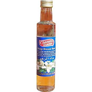 Orangenblütenwasser 250ml