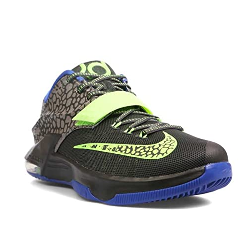3a7acc374146 Nike KD VII Mens Basketball Shoes