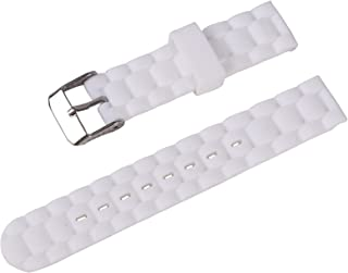 Best fossil watch straps india Reviews