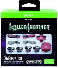 killer instinct elite controller component kit