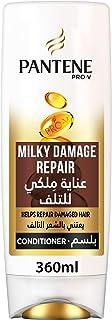 Pantene Pro-V Milky Damage Repair Conditioner 360 ml