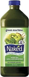 Naked Juice Green Machine - 64 oz.