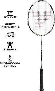 Best yonex badminton racket Reviews