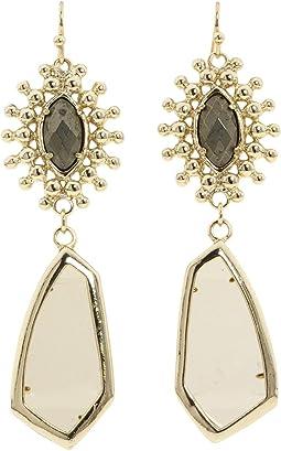 Marty Earrings