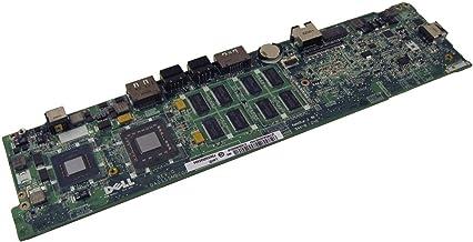 Dell Adamo 13 Laptop Motherboard 9VK9Y
