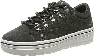 Skechers Street Cleats 2, Zapatillas Mujer