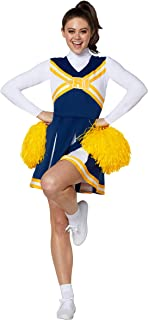 Best riverdale cheer uniform Reviews