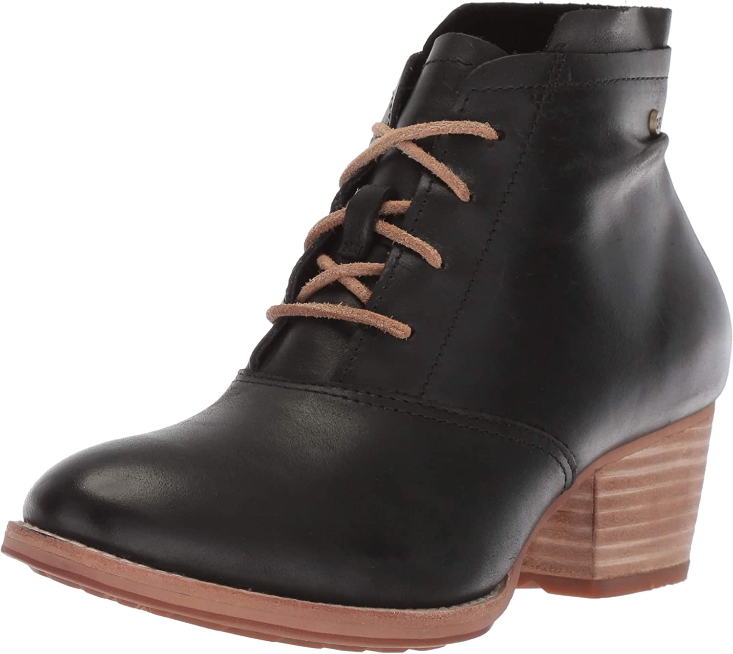 Caterpillar Womens Marlowe Ankle Boot