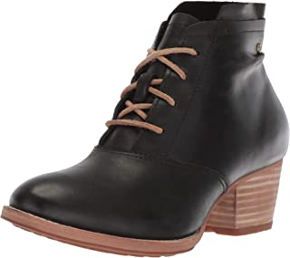 Caterpillar Women's Marlowe Ankle Boot
