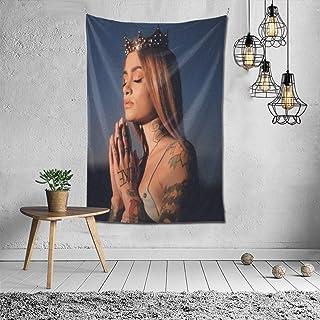 Kehlani Tapestry