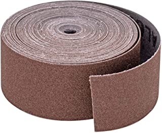Best emery cloth 800 grit Reviews