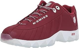 K-Swiss Men's St329 CMF Sb Sneaker