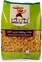 Finosta Pasta Macaroni, 500gm