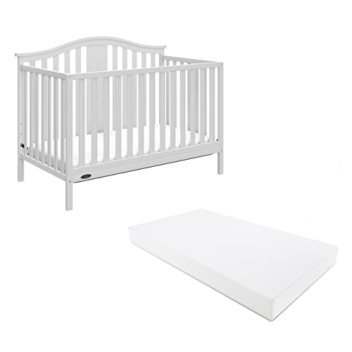Convert Crib To Toddler Bed Amazon Com