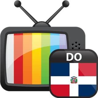 Dominican Republic TV