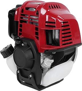 4-takt Motor Grasmaaier Motor Enkele Cilinder 4-takt Trimmer Motor Fit voor GX50 1.47kW 47.9cc 7000 rpm