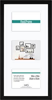 Best 10x20 frame michaels Reviews