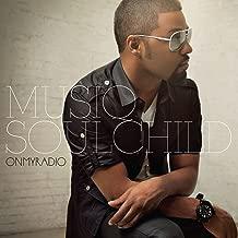 Best musiq soulchild albums Reviews