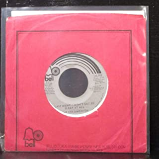 Best 45 record label dimensions Reviews
