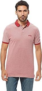 Levi's Shirt Neck Polo For Men
