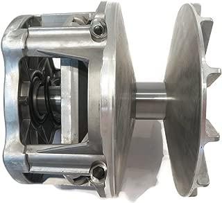 The ROP Shop | ATV Drive Clutch for Polaris 2875691, 2877138, 2877374 Four Wheeler Quad