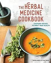 Best encyclopedia of herbal medicine Reviews