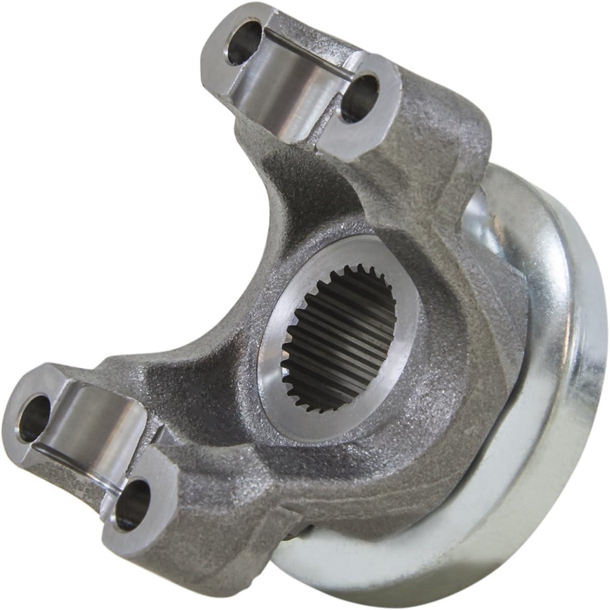 Yukon Gear Soldering Axle YY GM8.2-1310-25 Pinion GM for 25-S 8.2 Yoke Free shipping