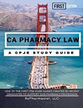Best cpje study guide 2018 Reviews