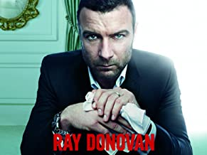 1channel ray donovan