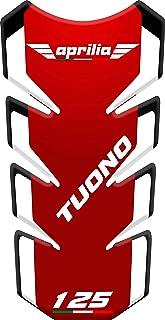 Suchergebnis Auf Für Aprilia Tuono Motorräder Ersatzteile Zubehör Auto Motorrad
