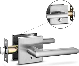 Best garage door locking handle square spindle Reviews