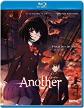 Best another blu ray Reviews