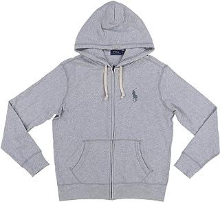287e2883 Amazon.com: Polo Ralph Lauren - 2XL / Fashion Hoodies ...