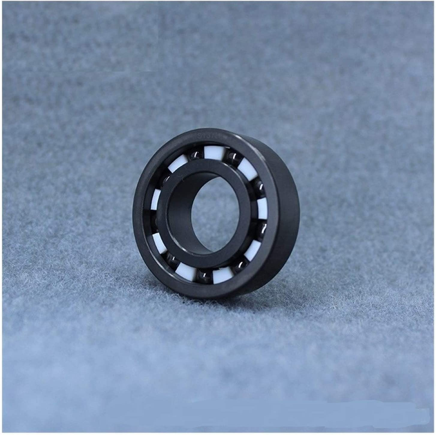 TMP1105 Precision Deep Groove Ball 6004 Cer Full Bearings 6004CE Max 83% free shipping OFF