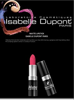 ISABELLE DUPONT PARIS Lipstick