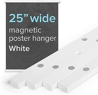 Best stiicks magnetic poster frame Reviews