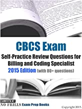 Best nha billing and coding practice test Reviews