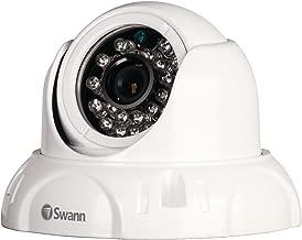 Swann SWPRO-536CAM-US PRO-536 Multi-Purpose Dome Camera (White)