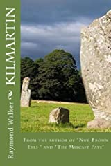 Kilmartin Kindle Edition