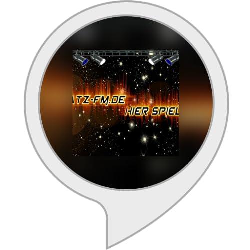 Antenne Hit FM