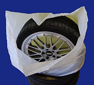 Suchergebnis Auf Für Folie Reifen Felgen Auto Motorrad