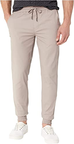 6aa4e2bc Men's Chinos Pants + FREE SHIPPING | Clothing | Zappos.com