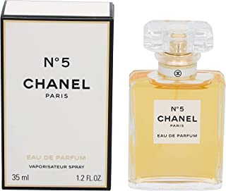 Chanel No.5 Eau de Parfum 35ml