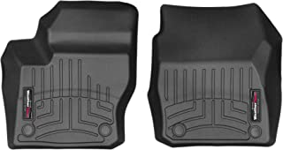 WeatherTech (446461 FloorLiner