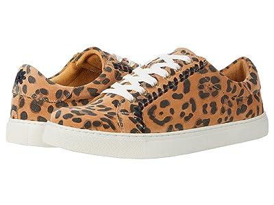 Jack Rogers Whitney Sneaker